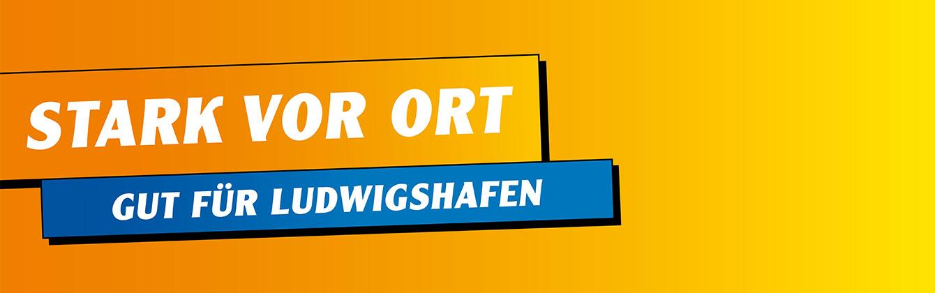 FWG Ludwigshafen-Rheingönheim